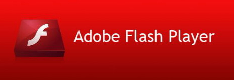 Adobe Flash Player25