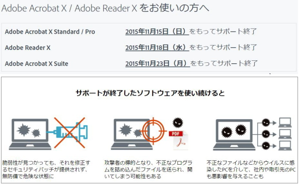 動画を楽しもう!(Adobe Media Playerは超便利 …